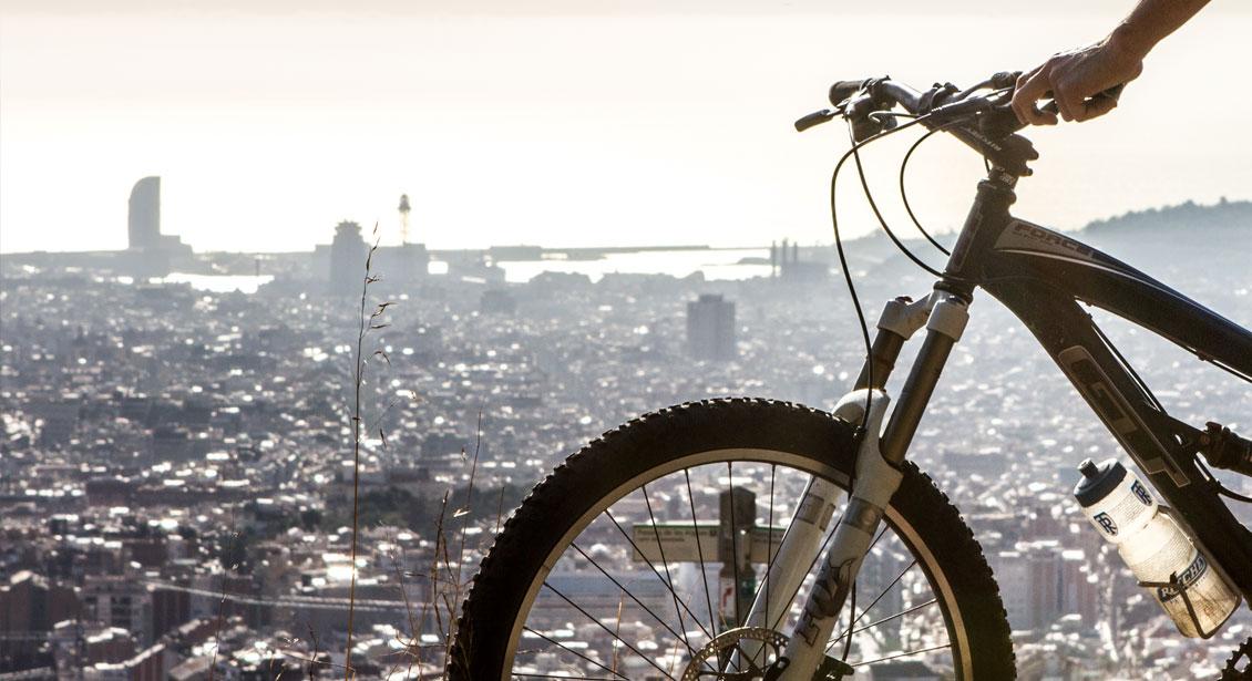 12617e5e6a6 MTB Dreams Cycling Trips - ENDURO