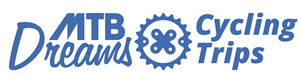 MTB Dreams Logo